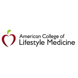 American College of Lyfestyle Medicine