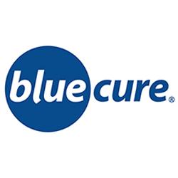 BlueCure