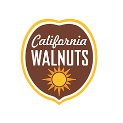 California Walnut Commission