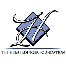 The Heirmendinger Foundation