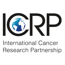 International Cancer Research Partnership