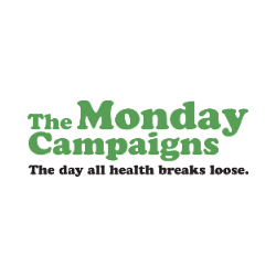 The Monday Campaigns
