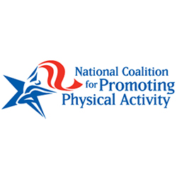 National Coalition for Promoting Physical Activity