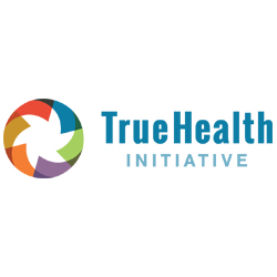 True Health Initiative