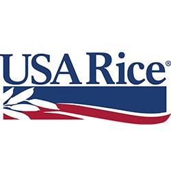 USA Rice