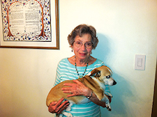 Ethel Kunnes
