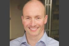 Nigel Brockton