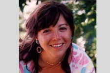 Sharon Karpel