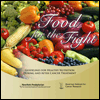 Food For the Fight DVD cover art