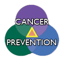 ICON: Cancer Prevention