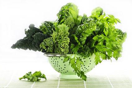 Broccoli