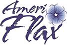 sponsored by AmeriFlax